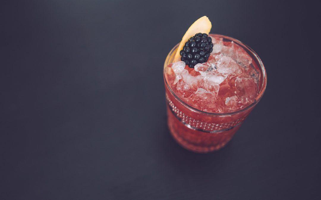 Udmelding fra Cocktail Company angående Covid-19