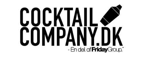 Cocktailkursus.dk skifter navn